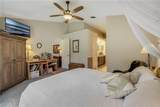 14705 Madonna Lily Court - Photo 12