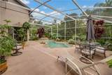 14705 Madonna Lily Court - Photo 29