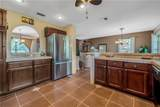 14705 Madonna Lily Court - Photo 9