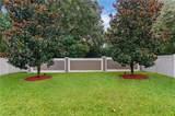 8021 Pleasant Pine Circle - Photo 13
