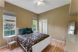 2502 Lielasus Drive - Photo 22
