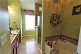 10287 Lake District Lane - Photo 22