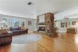 13273 Kirby Smith Road - Photo 10