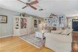 13273 Kirby Smith Road - Photo 11
