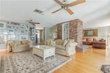 13273 Kirby Smith Road - Photo 12