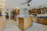 13273 Kirby Smith Road - Photo 7
