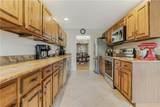 13273 Kirby Smith Road - Photo 8