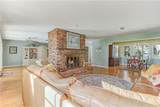 13273 Kirby Smith Road - Photo 9