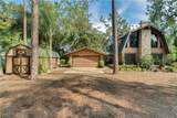 14225 Nell Drive - Photo 13