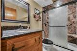 14225 Nell Drive - Photo 24