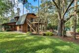 14225 Nell Drive - Photo 40