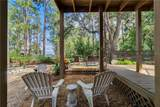 14225 Nell Drive - Photo 5