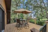 14225 Nell Drive - Photo 8