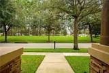 6971 Nobleton Drive - Photo 3
