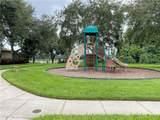 2373 Pickford Circle - Photo 30
