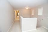 10644 Reams Road - Photo 8