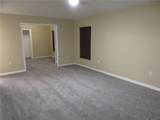 13266 Early Frost Circle - Photo 13