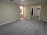 13266 Early Frost Circle - Photo 14