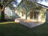13266 Early Frost Circle - Photo 20