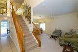 571 Brookeshire Drive - Photo 5