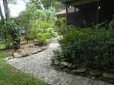 4665 Tiffany Woods Circle - Photo 18