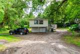 818 Silver Star Road - Photo 4