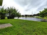 1239 Ocklawaha Drive - Photo 9
