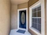 886 Caneel Bay Terrace - Photo 2