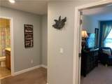 8959 Cuban Palm Road - Photo 30