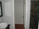 8013 Cote Court - Photo 10