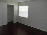 8013 Cote Court - Photo 11