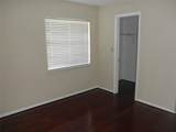 8013 Cote Court - Photo 12