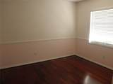 8013 Cote Court - Photo 13