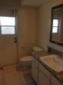 8013 Cote Court - Photo 14