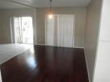 8013 Cote Court - Photo 4