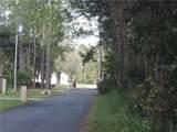 13017 Fernway Road - Photo 11