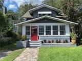 512 Osceola Avenue - Photo 1