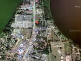 0 Lake Alfred Road - Photo 8