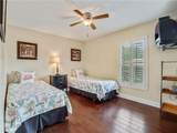 9136 Bay Hill Boulevard - Photo 21