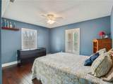 9136 Bay Hill Boulevard - Photo 24
