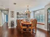 9136 Bay Hill Boulevard - Photo 5