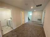 12062 Ampersand Drive - Photo 31