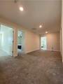 12062 Ampersand Drive - Photo 32