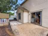 2808 Waymeyer Drive - Photo 46