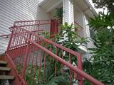 11594 Westwood Boulevard - Photo 2