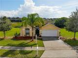 7676 Country Run Parkway - Photo 1