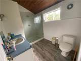 2305 Leeward Cove - Photo 16