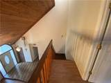 2305 Leeward Cove - Photo 23
