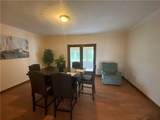 2305 Leeward Cove - Photo 25