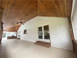 2305 Leeward Cove - Photo 26